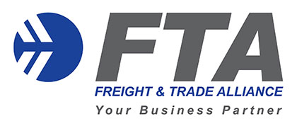 FTA - Freight & Trade Alliance - Your Business Partner