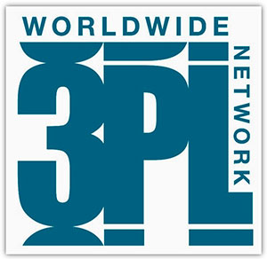 3PL Worldwide Network. MTF Logistics Company Sydney - Shipping, Transport, Air & Sea Freight Services, Customs Clearance, Import / Export Logistics Company Sydney Australia