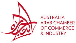 Australia Arab Chamber of Commerce and Industry