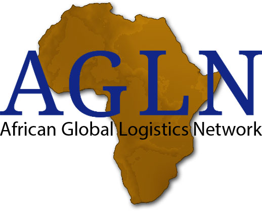 AGLN - Africal Global Logistics Network
