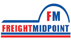 Freight Midpoint. MTF Logistics Company Sydney - Shipping, Transport, Air & Sea Freight Services, Customs Clearance, Import / Export Logistics Company Sydney Australia
