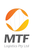 MTF Logistics in Sydney Australia offer quick, efficient and responsive road transport, sea and air freight shipping services as well as customs clearance.