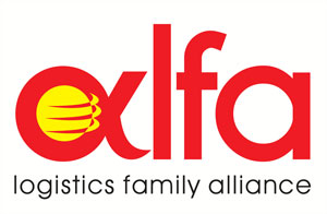 ALFA - Logistics Family Alliance