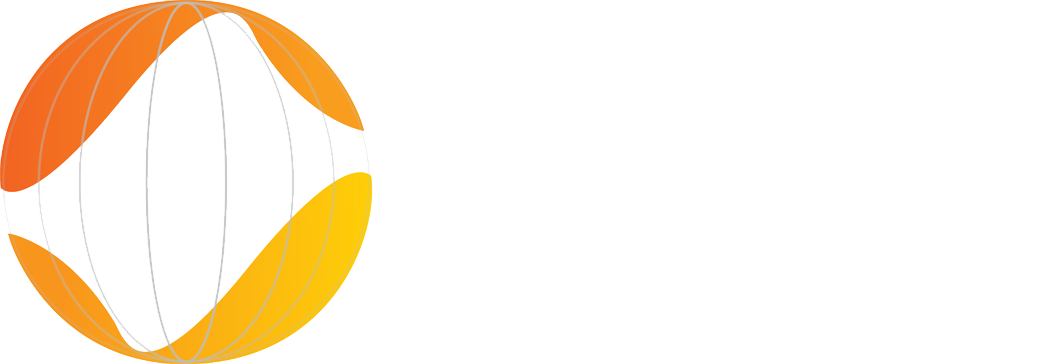 Sydney Australia based MTF Logistics offer comprehensive reliable shipping related servicessuch as responsive road transport, complete sea and air freight shipping services and customs clearance.