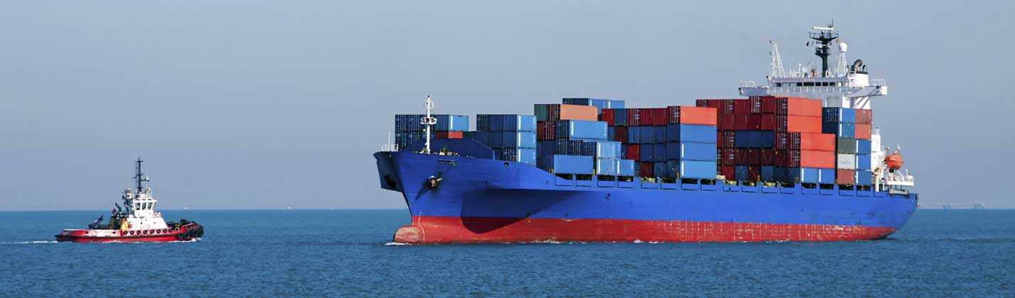 Road Transport Weight Limits | MTF Logistics Services Sydney
